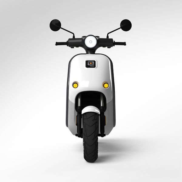 web-Qwic-Q-scooter-1