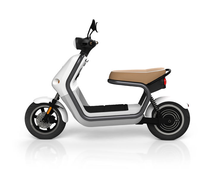 web-Qwic-Q-scooter-2