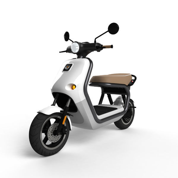 web-Qwic-Q-scooter